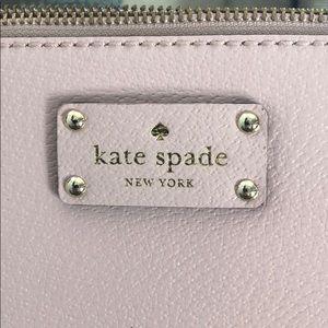 Kate Spade- Cameron Street Maise